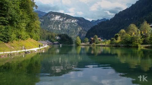 berchtesgadenerland_19206