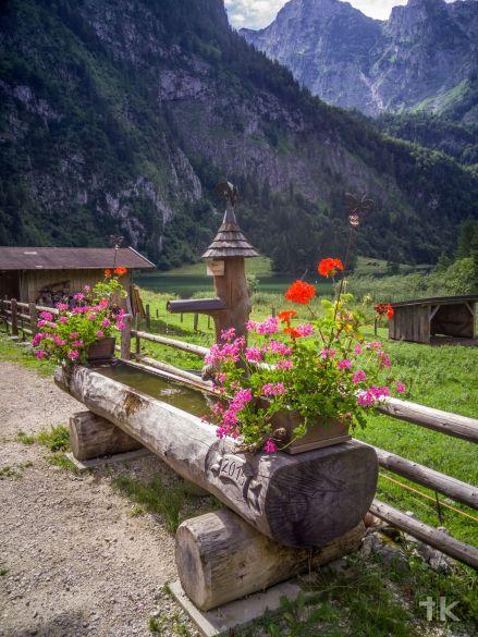 berchtesgadenerland_192068