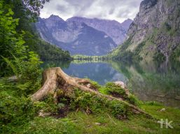 berchtesgadenerland_192071