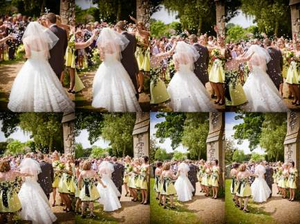Brighton Wedding-Emily & Wally-2581_Stomped