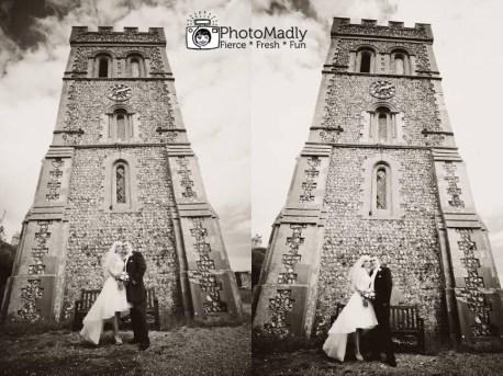 Brighton Wedding-Emily & Wally-4630_Stomped LRWM