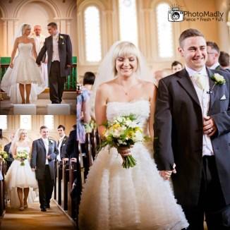 Brighton Wedding-Emily & Wally-6001_Stomped LRWM