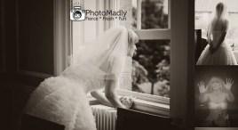 Brighton Wedding-Emily & Wally-6267_Stomped LRWM