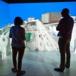 Virtual Reality Urban Planning
