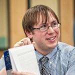 WVU Physics Teaching Assistant