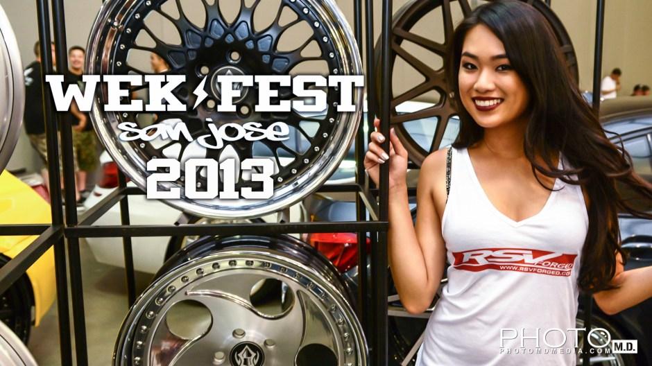 WEkfest-SJ-2013-Thumbnail-Official.jpg