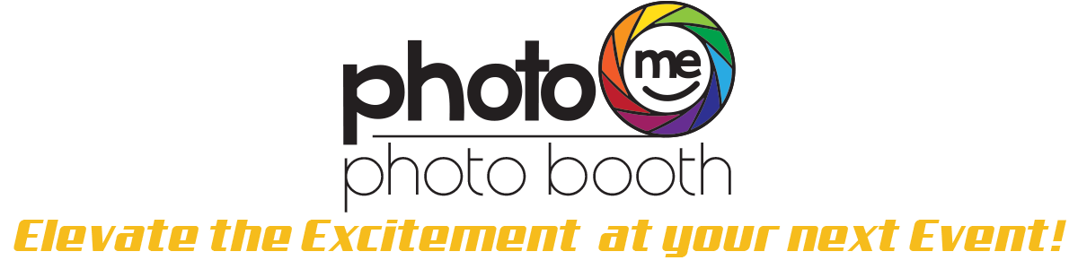 PhotoMe Photo Booths