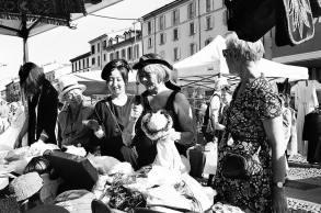 Alberto Grifantini, Prova cappelli 03