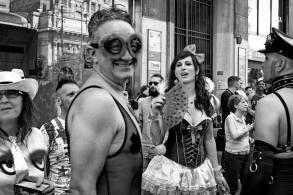 Diego Bardone, GayPride2016 005