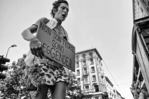 Diego Bardone, GayPride2016 006