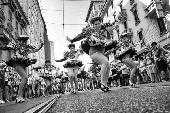 Diego Bardone, GayPride2016 007
