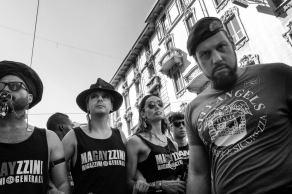 Diego Bardone, GayPride2016 009