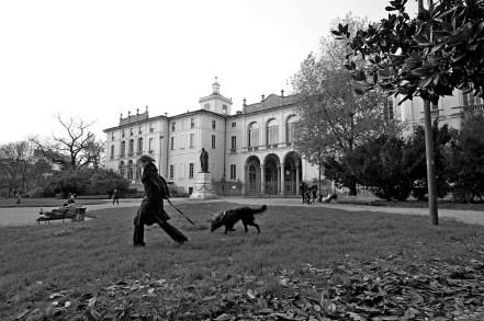 elisa villa cani a milano 02