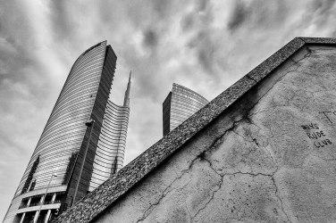 Nicola Claudio Palermo 001