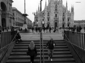 002 Duomo Raffaello Merli