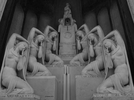 009 Monumentale Raffaello Merli