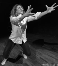14 teatro linguaggi creativi femminarium