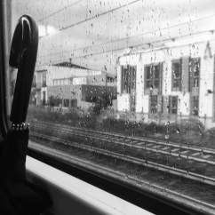 Adele Caracausi 006, Villapizzone - viaggiando