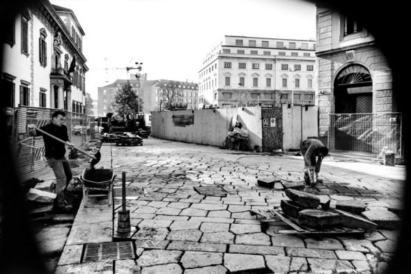 alexandra grippa 001 piazza fontana