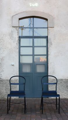 Andrea Mele 016, Milano Fondazione Prada