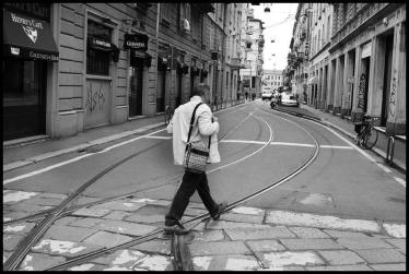Bruno Panieri 008
