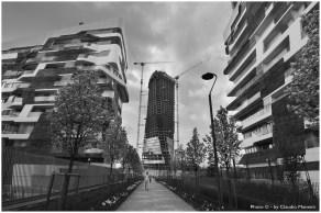 cm street13