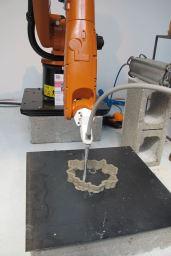creando vasi