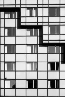 Cristina Bianchetti 002, Scherzi dell'ombra