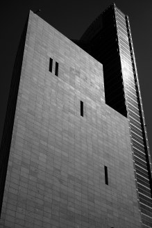 Cristina Bianchetti 006, IIII Milano - Palazzo della Regione