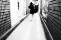 Elena Morosini 008, Foto mai vissute,memorie... forse sognate