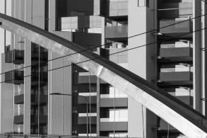 Fabio Natta 003, Geometrie metropolitane....soffocanti