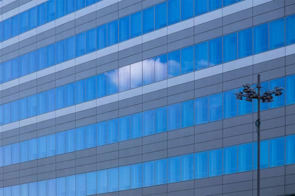 Fabio Natta 010, Virtual Sky