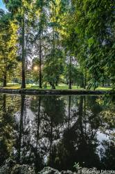 fiume parco lambro