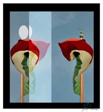 Francesca Giraudi 008, W L'Italia, Le Donne, Gli Uomini