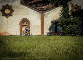 Francesco Summo 016, Crespi d'Adda