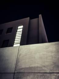 Gabriele Ghinelli 005, Luci e geometrie in zona Tortona