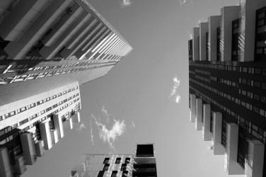 geometrie urbane 3