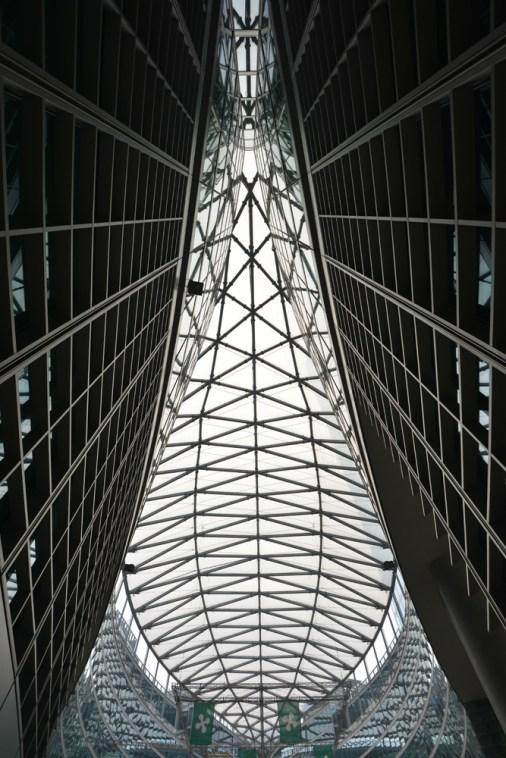 geometrie urbane 4