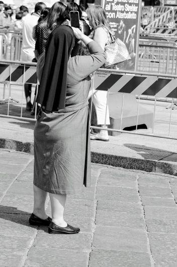 Giuseppe Tizza 005