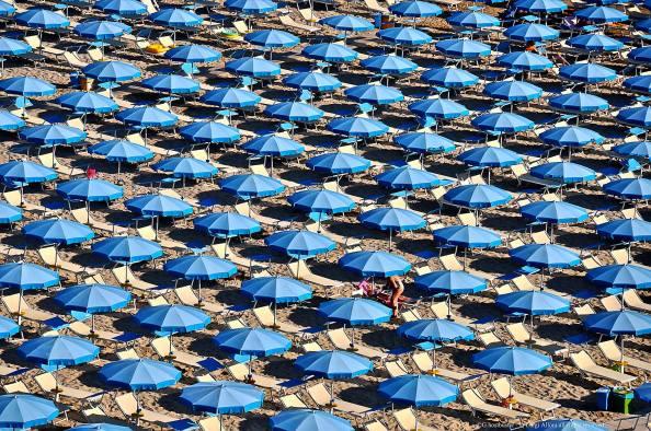 Luigi Alloni 014, Milano...marittima - Vicini .... vicini