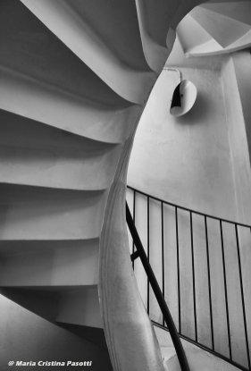 Maria Cristina Pasotti 004, Plastic shapes