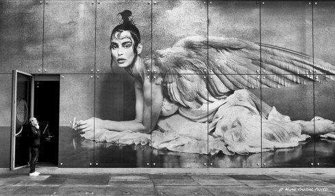 Maria Cristina Pasotti 018, Corso Como, street