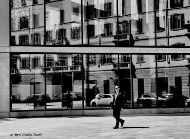 Maria Cristina Pasotti 019, Corso Como, street
