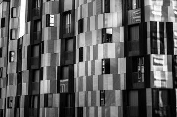 Melania Siracusano 005, La finestra di fronte