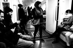 metro indifference web