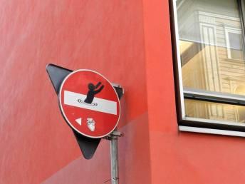Mimma Livini 005, Via Tortona