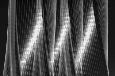 rocco fanello 05 disegni delluomo e della luce 2