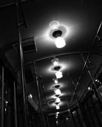 vecchie luci