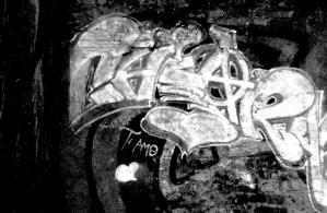 emanuelecortellezzi 31