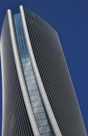 zaha hadid tower 002 b vitali rosati
